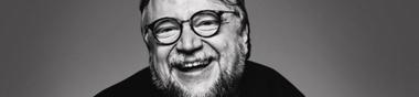 [Réalisateur] Guillermo del Toro