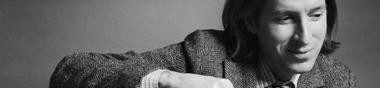 [Réalisateur] Wes Anderson
