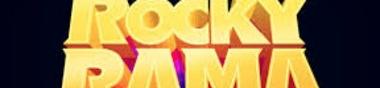 LES 60 FILMS QUI FONT ROCKYRAMA