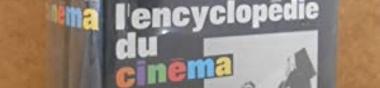 Les films qu'il faut connaitre, selon Boussinot (1967) == en cours d'élaboration ==