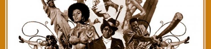 Le cinéma afro-américain (wishlist)