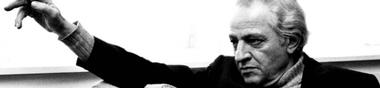 [Classement] Jules Dassin