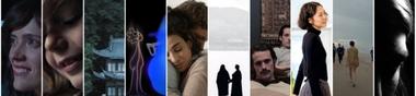 [Top] Meilleurs films de 2020