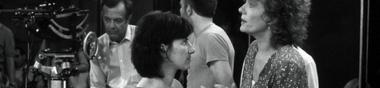 [Rétrospective] Femmes cinéastes