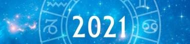 Vu ou revu en 2021