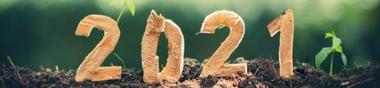 Films vus en 2021