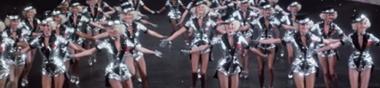 Choc des Producteurs #25 Comédie musicale