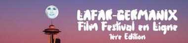 Festival Germanix-Lafar Film en Ligne