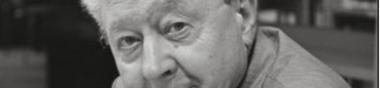 Le cinéma de Pierre Legendre : filmer la pensée