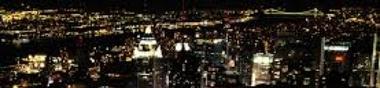 Choc des Producteurs #26 Vie nocturne