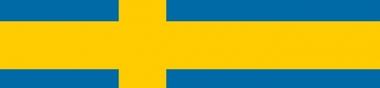 Le cinéma suédois sur Netflix