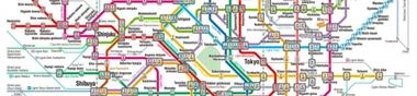 日本 Vacances : grand Cycle Japon ! (Episode 9. 10/04/2021-25/04/2021)