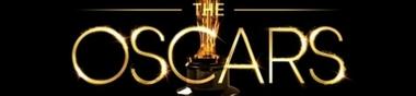 Jeu Des Oscars 2021