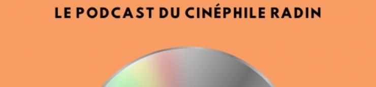 Chiner cinéma, les éditions et films chroniqués