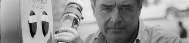 [Classement] Richard Donner