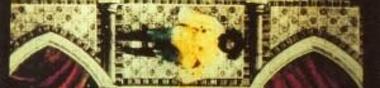 Mes films indispensables... de 1902