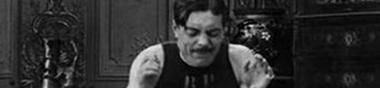 Mes films indispensables... de 1913