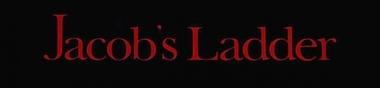 + FILM MATRICE + Jacob's Ladder [Chrono]