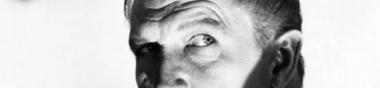 Top 3 Acteur : Vincent Price [Act]