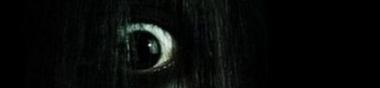 Choc des Producteurs #28 Spécial Halloween ! Légendes et histoires glauques