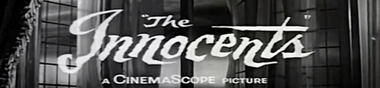 + FILM MATRICE + The Innocents [Chrono]
