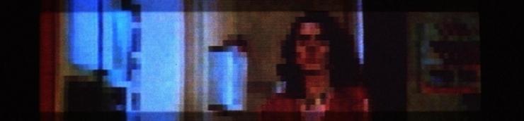 Rêves virtuels [Chrono]