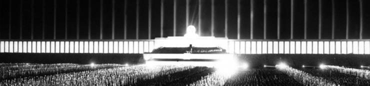 39-45 : Berlin & le Reich