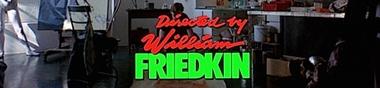 Friedkin selection [Top]