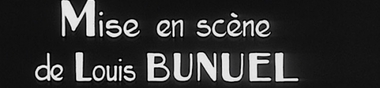 Bunuel preferido [Top]