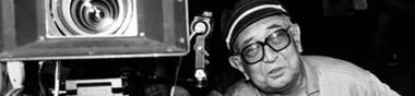Akira Kurosawa, mon Top (N°2 / 50)