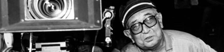 Akira Kurosawa 黒澤 明 mon Top 20 (N°2 / 50)