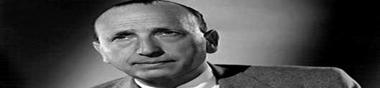 Michael Curtiz, mon Top (N°11 / 50)
