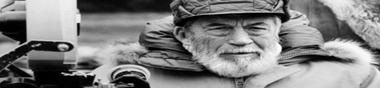 John Huston, mon Top